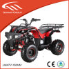 150cc 200cc Gy6 4 Rodas Corrente / Eixo Drive Gas Powered Sport Quad Bike ATV