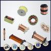 Diverse bobine de moteur d'inducteur de bobine de bobine