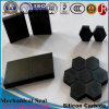Sic Bulletproof Ceramic Strike Face Sic Placa cerâmica à prova de balas