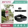 Equipment sano Ant+ Heart Rate Monitor, Bluetooth Heart Rate Monitor 5.3k Fitness Tracker