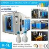 500ml HDPE/PE Schädlingsbekämpfungsmittel-Flaschen-Hochgeschwindigkeitsstrangpresßling-Schlag-formenmaschine