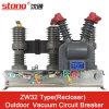 Stong Zw32-12m Typ Outdoo Spannungs-Vakuumsicherung Recloser