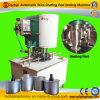 Il piccolo combustibile automatico dello stoppino può strumentazione del cucitore