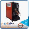 セリウム(AAE-OB600)との不用なOil Heater