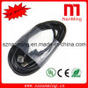 USB Cable de China Factory Micro de la alta calidad para Samsung