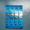 2 L PWB dell'oro di immersione di Fr4 per elettronica di potere