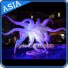 Plus récent Publicité Inflatable Lighting Star