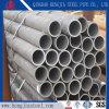 La norme DIN2391 étiré à froid tube sans soudure en acier au carbone