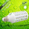 9W 15W 18W Corn Light with RoHS CE SAA UL