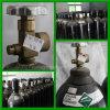 Het beste Gas van het Helium van de Cilinder van het Staal van de Zuiverheid van de Prijs 5n Naadloze