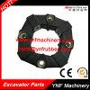 flexible Kupplung 140as für Exkavator