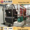1MW 2MW 2.8MW 3MW 4MW 5.6MW 7MW 29MW Wood Hot Water Boiler