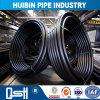 PE80 PE100のHDPEのガスPipe/PE Pipes/PE水Pipe/PPR管または熱湯管または給水の管または排水の管または下水Pipe/HDPEの給水の管の給水の管