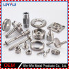 Especialidad Mecánica encargo del metal industrial que todos los sujetadores al por menor