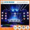 Visualización de LED a todo color de la instalación rápida con precio competitivo