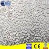 zolla impressa alluminio 1100 h14