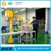 Manipulante hidráulico de la robusteza de la forja de la Multi-Junta flexible del &OEM del ODM