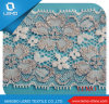 Tricot (Lace) elástica , Spandex Tecido Lace
