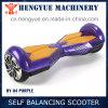Самокат Self Balancing высокого качества с CE