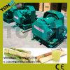 Sugarcane da grande capacidade que espreme a máquina para fazer o suco do Sugarcane