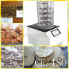 Dessiccateur de gel de vide de laboratoire avec le meilleur prix