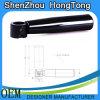 Phenolic пластиковый складной ручкой с механизмом блокировки