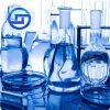 Glycol 99%/99.5% Rang Pharma & de Rang CAS 57-55-6 van het Propyleen van de hoge Zuiverheid Mono van Technologie