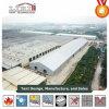 Tente gonflable thermo d'entrepôt de toit à vendre