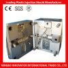 Material di plastica Molding e Tooling (MILE-PIM059)
