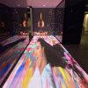 P6.25/P5/P3.91 Écran vidéo LED plancher de danse interactive