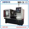 판매 Awr28h를 위한 싼 새로운 디자인 CNC 합금 바퀴 기계 선반