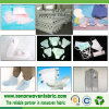 Pp a perdere Nonwoven Fabric (sole)