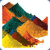 Colorants Ex-Sf de ventes de qualité de stabilité de noir élevé chaud de dispersion pour la couleur en cuir de produit chimique de colorant de tissu
