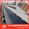 Transportband van het Karkas van de Stof van EP Nn CC van de Vouw van DIN de Standaard Multi Industriële Rubber