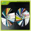 PVC Tarpaulin Manufacturer di 5.1m Width