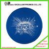 Disco volador de nylon plegable encantador estupendo con la bolsa (EP-F1221)