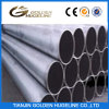 ASTM A106gr. Tubulação de aço sem emenda de carbono de B