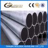 ASTM A106gr. B 이음새가 없는 탄소 강관