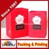L'art du papier blanc du papier cadeau Shopping Sac papier (210175)