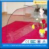 熱い販売によって和らげられる曲げられた曲がったガラスによって強くされるガラス