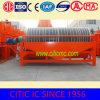 Separador profesional del tambor magnético de Citic IC