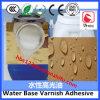 水カラーニスの重ね印刷の接着剤-パッキング接着剤