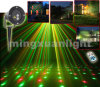 2016 Best Lighting Beam Venda RGB Mini Stage Laser Light
