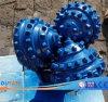 Cid535/545 bits Tricone de perfuração de poços de água