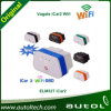 Nieuwste Vgate Icar2 Vgate Icar 2 de Kenmerkende Interface van de Auto van WiFi Elm327 Obdmuliscanobdii/WiFi Elm327