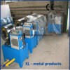 1/4  -  de máquina de friso da mangueira 2 hidráulica Multi-Functional