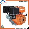 ホンダのタイプGx390/420のガソリン機関Wd188/Wd190のための13.0HP/15HP Ohv 4の打撃