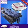 Machine d'évacuation de lymphe de Pressotherapy de machine à vendre (DN. X2002)