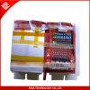 33.3V 10000mAh Li-PO Battery Pack mit (Ayaa-9s1p-110