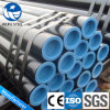 Tubería de gas natural de carbono en la API 5L X42 X52 X60 X70 China Fabricante